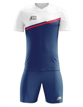 Austral 2018 Kit