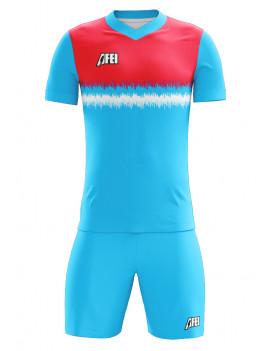 Austral 2019 Kit