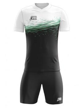 Austral 2020 Kit