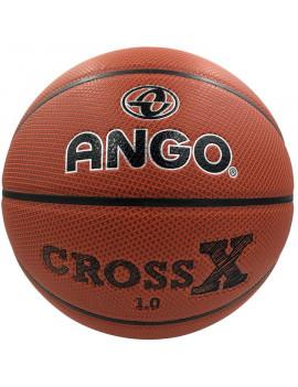 Cross X 1.0