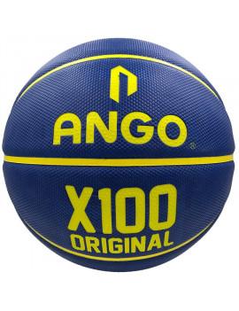 X100 Original