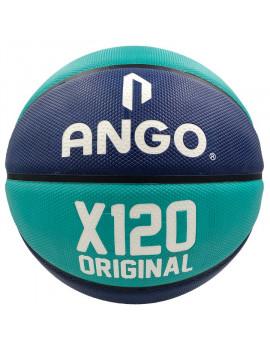 X120 Original
