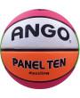 Panel Ten