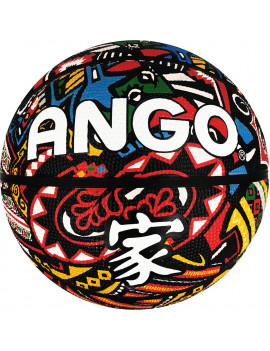 Aboriginal League Ball