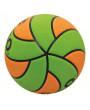 UN-Balance Training Ball