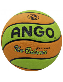 UN-Balance Training Ball
