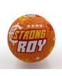 Ango X Poli Small Safe Ball