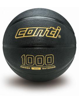 B1000 (size 5-6-7)