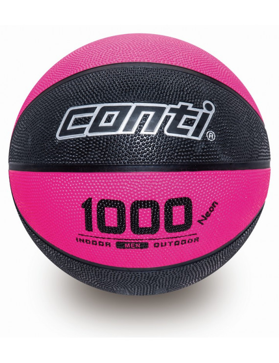 B1000 NEON (size 7)