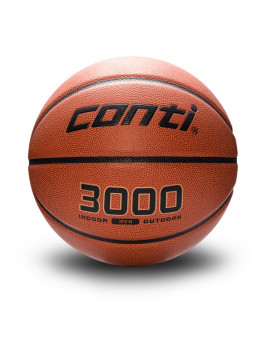 B3000 (size 7)