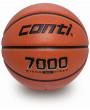 B7000 (size 6-7)