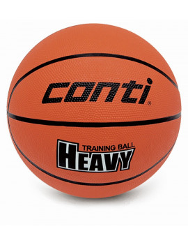 TB700 Heavy Training Ball