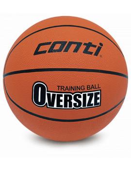 TB700 Oversize Ball (size 11)