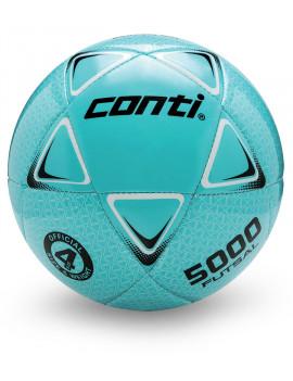 Futsal Match Balls