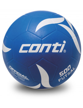 S500L Futsal Ball (size 4)