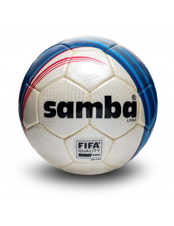 Samba (size 5)