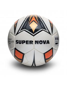 Super Nova (size 5)