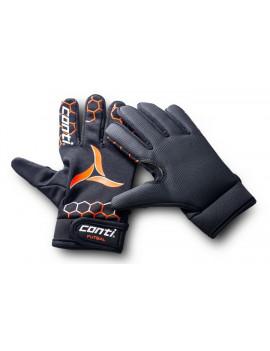Futsal Gloves