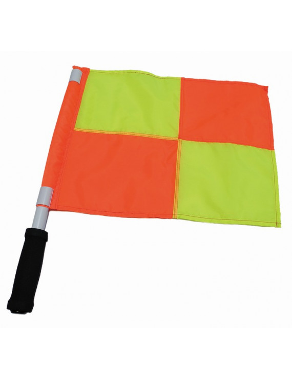 A2060 Assistant Referee Flags