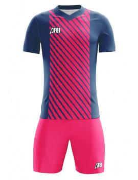 Ajax 2017 Kit