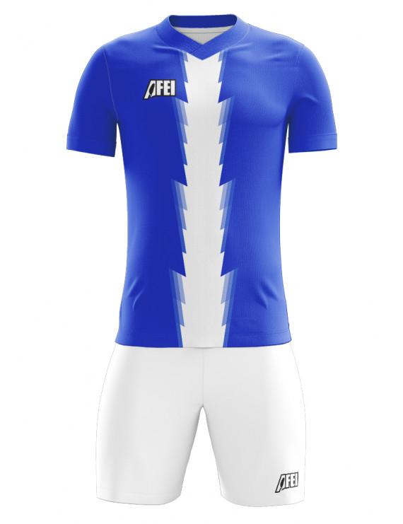 Ajax 2018 Kit