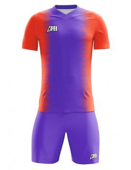 Ajax 2019 Kit