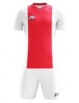 Ajax Classic Kit