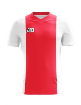 Ajax Classic