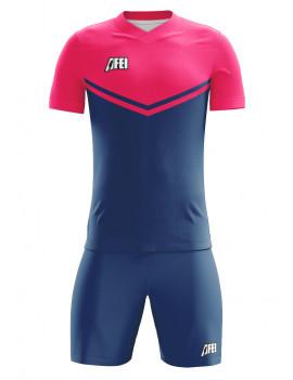 Austral 2017 Kit