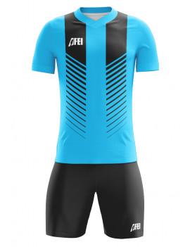 Barca 2017 Kit