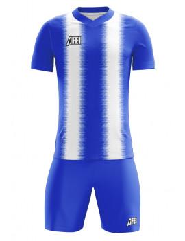 Barca 2019 Kit