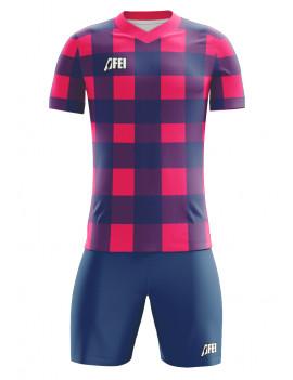 Boavista 2017 Kit