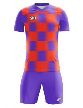 Boavista 2019 Kit