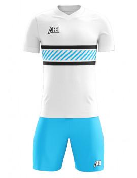 Boca 2018 Kit