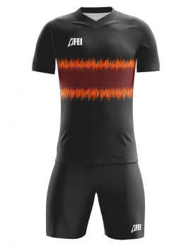 Boca 2019 Kit