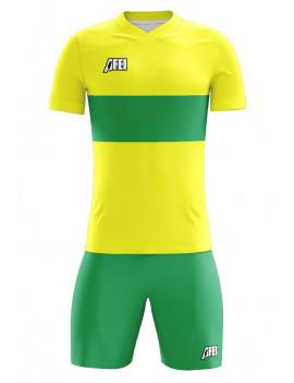 Boca Classic Kit