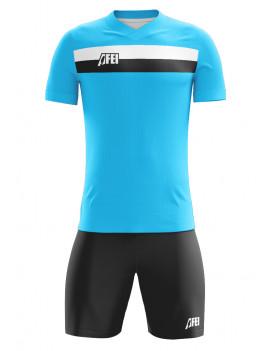 Buffer 2017 Kit