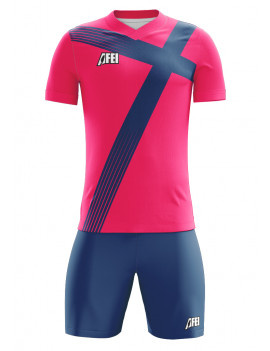 Cross 2017 Kit