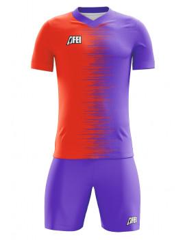 Feye 2019 Kit