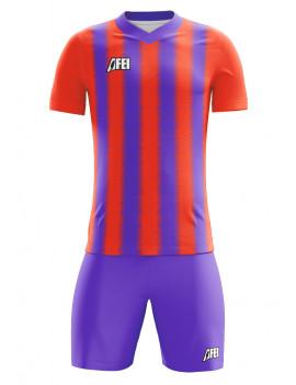 Juve 2019 Kit