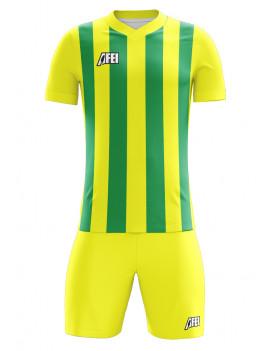 Juve Classic Kit