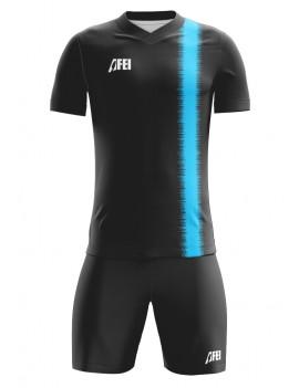 Lyon 2019 Kit