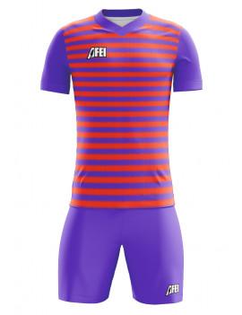 Marin 2019 Kit