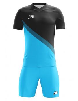 Monaco 2018 Kit