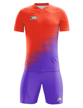 Monaco 2019 Kit