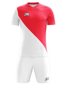 Monaco Classic Kit