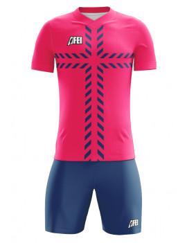Parma 2017 Kit