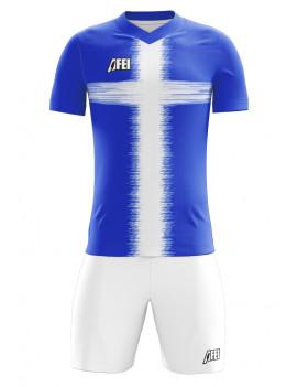 Parma 2019 Kit