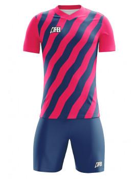 Tainan 2018 Kit