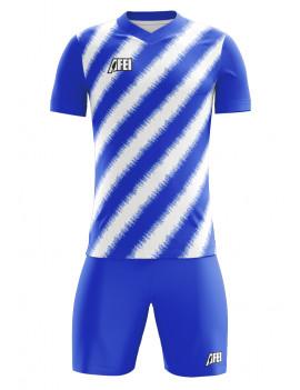 Tainan 2019 Kit